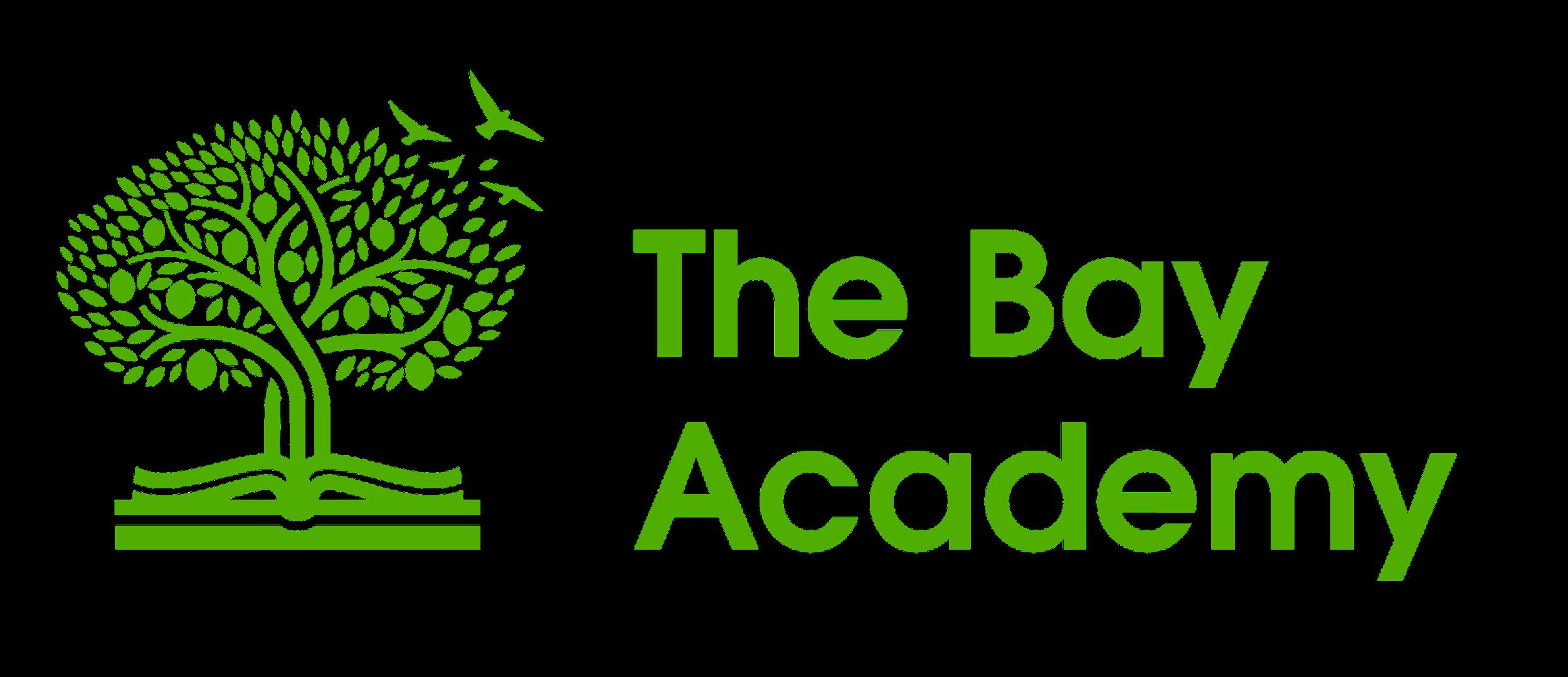 The Bay Academy